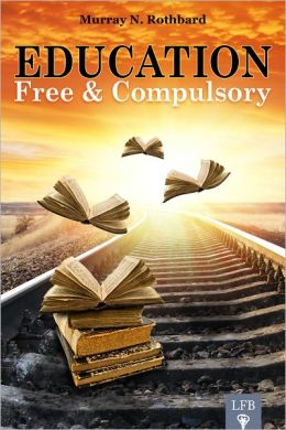Education: Free and Compulsory (LFB)
