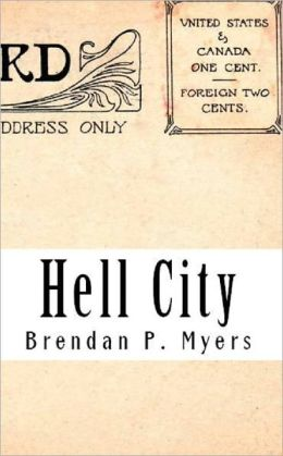 Hell City