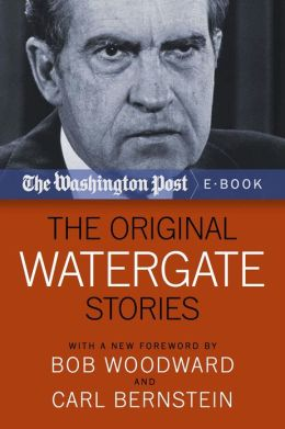 The Original Watergate Stores