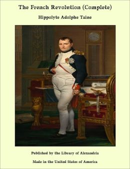 The French Revolution (Complete)