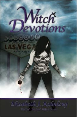 Witch Devotions