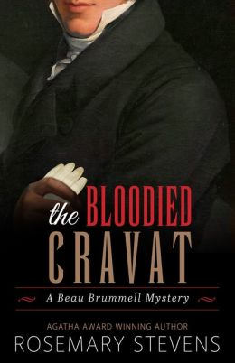 The Bloodied Cravat