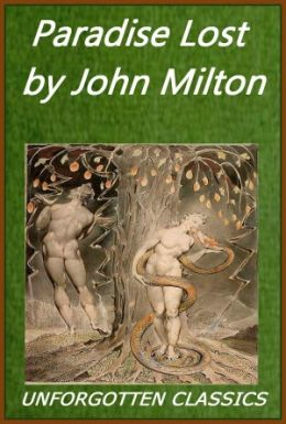 """comprehensive analysis of john miltons paradise lost The critic's reading of adam's fall in """"paradise lost"""" by john milton is although the critic offers a compelling reading of paradise lost, his analysis is."""