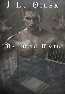 Mated to Myth