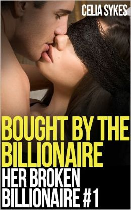Bought by the Billionaire