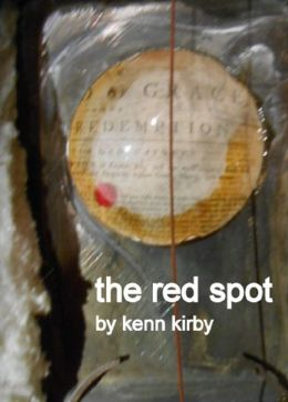 The Red Spot