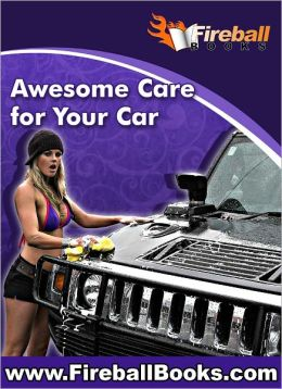 Awesome Care for Your Car