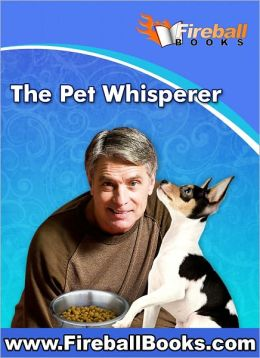 The Pet Whisperer