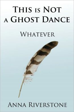 This Is Not a Ghost Dance