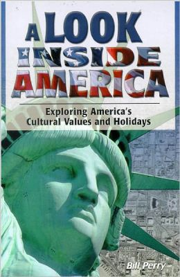 A Look Inside America