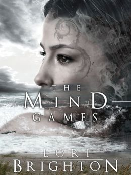 The Mind Games, Book 3