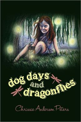 Dog Days and Dragonflies