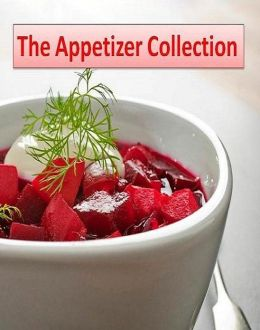 FYI Cooking Tips To Appetizer Collection - Is the ultimate source of recipes for a world of appetizers.