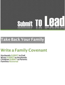 Submit to Lead