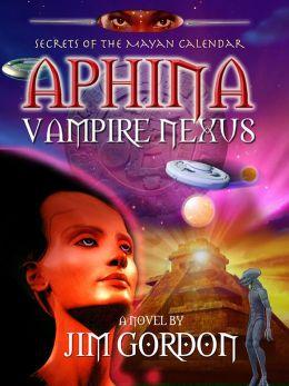 Aphina Vampire Nexus