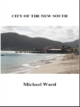 City of the New South