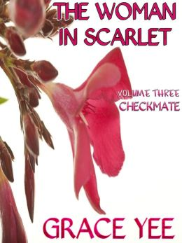The Women In Scarlet - Volume 3 - Checkmate