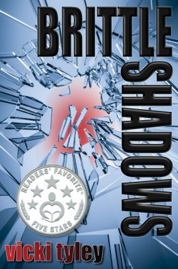 Brittle Shadows (Mystery/Suspense)