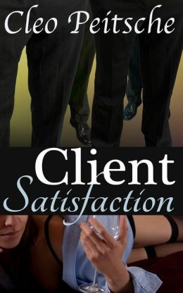 Client Satisfaction (Multiple Partner BDSM)