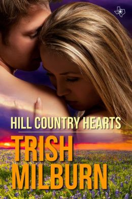 Hill Country Hearts