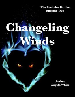 Changeling Winds: Episode Two