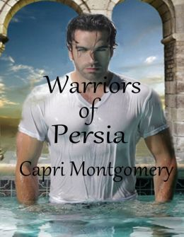Warriors of Persia