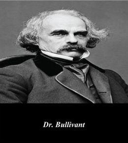Dr. Bullivant