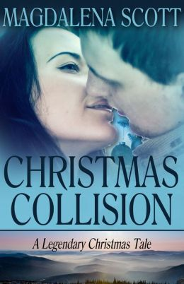 Christmas Collision