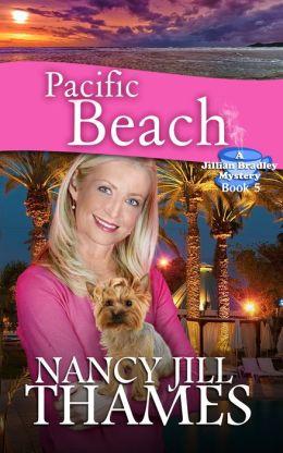 Pacific Beach, Book 5