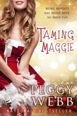 Taming Maggie