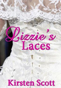 Lizzie's Laces