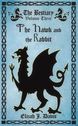 The Hawk and the Rabbit