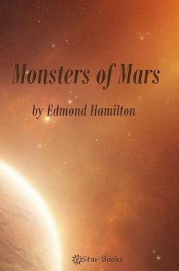 Monsters of Mars