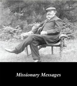 Missionary Messages