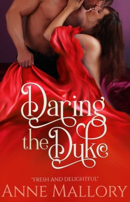 Daring the Duke