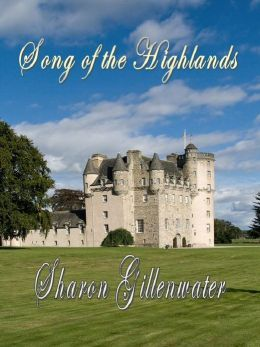 Song of the Highlands