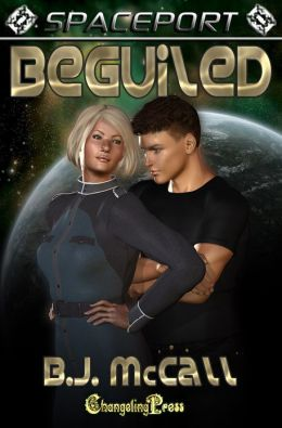 Beguiled (Spaceport)