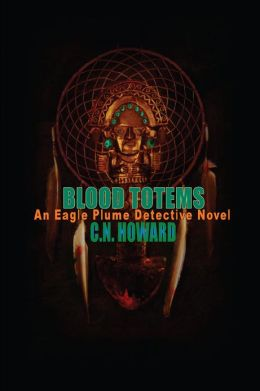 Blood Totems