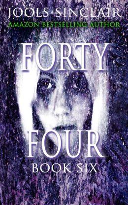 44 Book Six