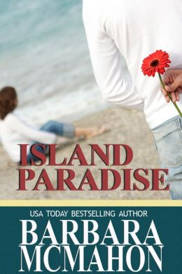 Island Paradise (Tropical Escape)