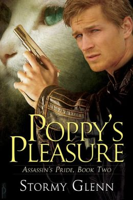 Poppy's Pleasure