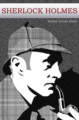SHERLOCK HOLMES: Collection of Mystery Stories