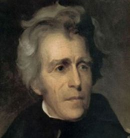 The Early Pioneers and Pioneer events of the State of Illinois Including Personal Recollections of the Writer; of Abraham Lincoln, Andrew Jackson and Peter Cartwright....