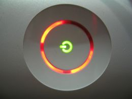 Xbox 360 Red-Ring of Death Fix- How To Guide