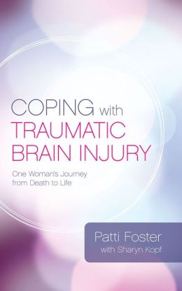 Coping With Traumatic Brain Injury