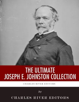 biography of joseph johnston Definition of joseph e johnston – our online dictionary has joseph e johnston information from american civil war reference library dictionary encyclopediacom: english, psychology and medical dictionaries.
