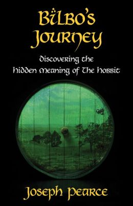 Bilbo's Journey: Discovering the Hidden Meaning in