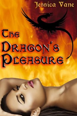 The Dragon's Pleasure