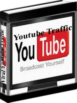 Youtube Video Marketing - How To Make Money Online With Video Marketing - Viral Youtube Traffic