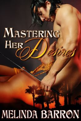 Mastering Her Desires